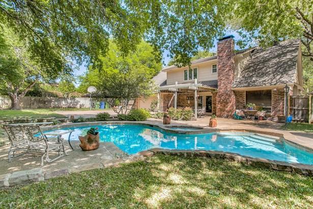 7517 Vista Ridge Court, Garland, TX - USA (photo 1)