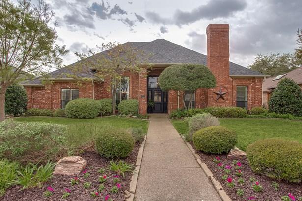 4136 Cobblers Lane, Dallas, TX - USA (photo 1)
