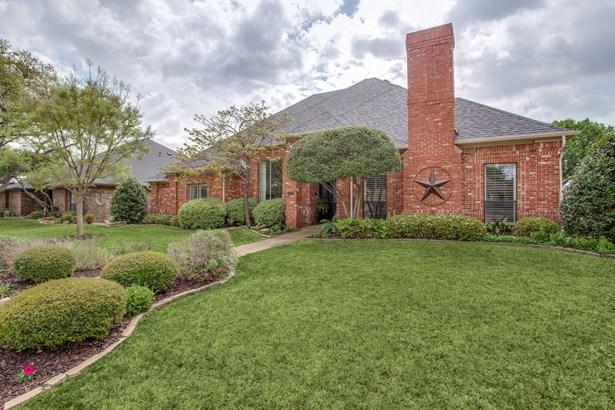 4136 Cobblers Lane, Dallas, TX - USA (photo 2)