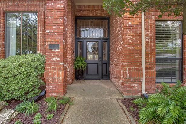 4136 Cobblers Lane, Dallas, TX - USA (photo 4)