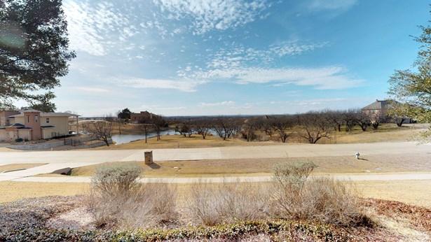 3164 W Alamosa Drive, Terrell, TX - USA (photo 4)
