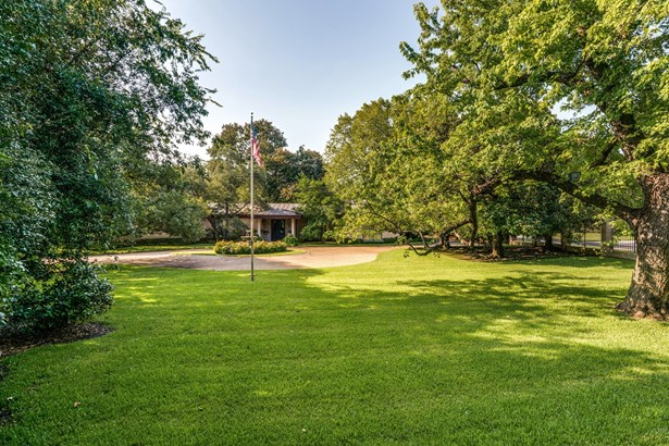 4400 Williamsburg Road, Dallas, TX - USA (photo 2)