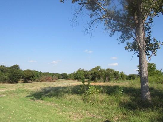 304 W Sam Rayburn Road, Ector, TX - USA (photo 1)