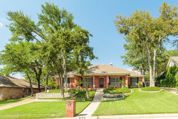 1819 Waterwood Drive, Arlington, TX - USA (photo 2)