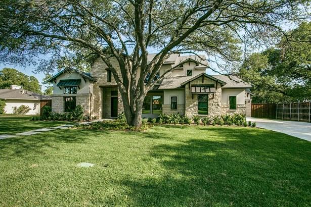 5522 Meletio Lane, Dallas, TX - USA (photo 2)