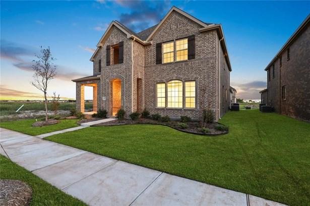 10027 Sharps Road, Frisco, TX - USA (photo 2)