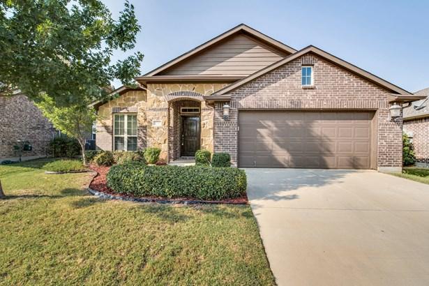 1313 Meadowlark Drive, Little Elm, TX - USA (photo 1)