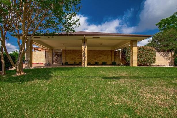 6515 Duffield Drive, Dallas, TX - USA (photo 1)