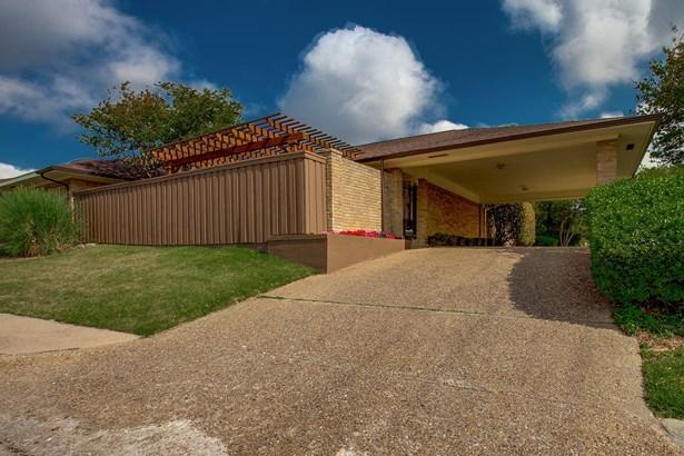 6515 Duffield Drive, Dallas, TX - USA (photo 2)