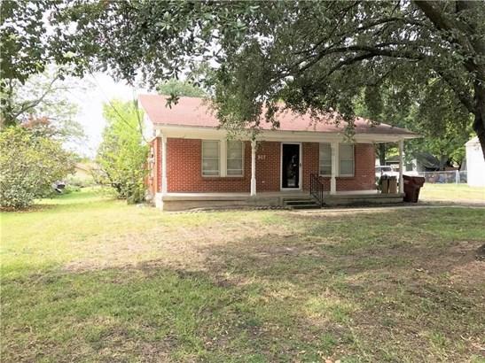 807 Center Street, Royse City, TX - USA (photo 3)