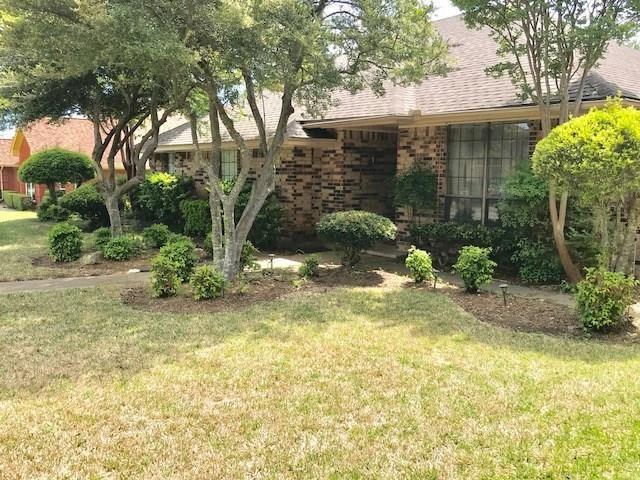 1326 Briarmeade Drive, Duncanville, TX - USA (photo 1)