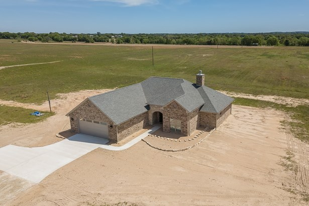 471 Vz County Road 2804, Mabank, TX - USA (photo 1)