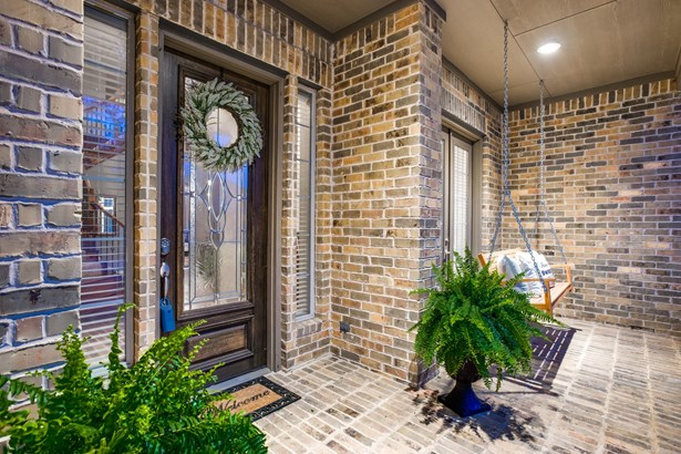 3617 Oliver Drive, Fort Worth, TX - USA (photo 3)