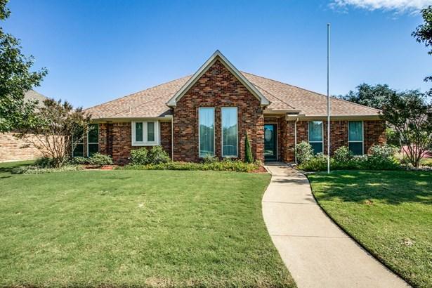 2513 Willowdale Drive, Carrollton, TX - USA (photo 1)