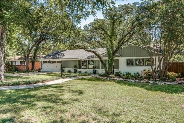 1612 Sunnybrook Drive, Irving, TX - USA (photo 2)