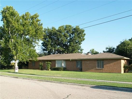 228 Thomas Street, Lewisville, TX - USA (photo 1)
