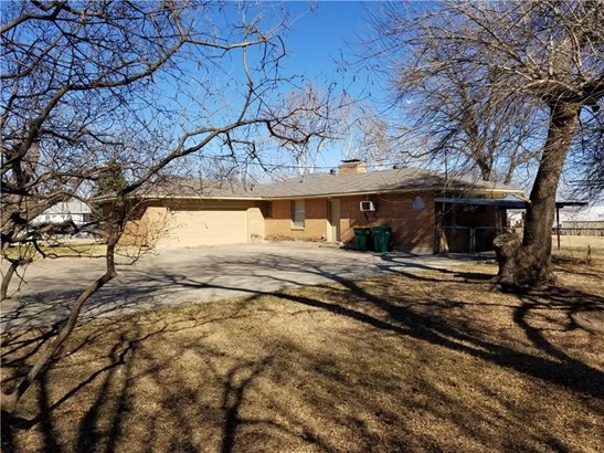 228 Thomas Street, Lewisville, TX - USA (photo 3)