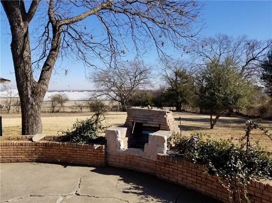 228 Thomas Street, Lewisville, TX - USA (photo 4)