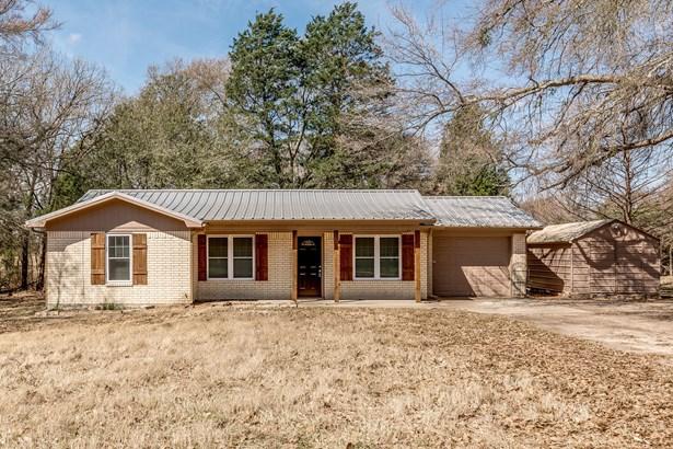 12271 County Road 2904, Eustace, TX - USA (photo 1)