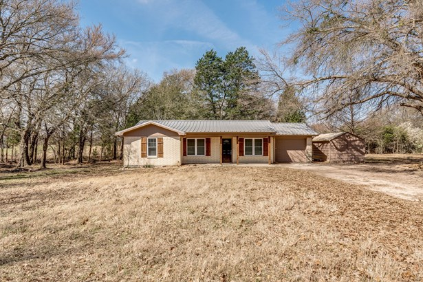 12271 County Road 2904, Eustace, TX - USA (photo 2)
