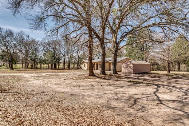 12271 County Road 2904, Eustace, TX - USA (photo 3)
