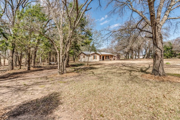 12271 County Road 2904, Eustace, TX - USA (photo 4)