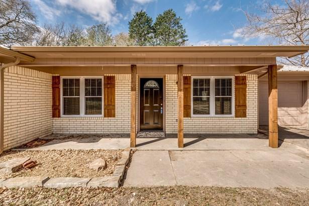 12271 County Road 2904, Eustace, TX - USA (photo 5)