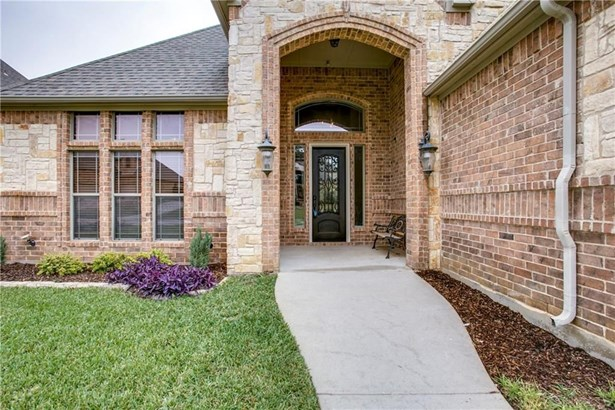 1106 Delaware Drive, Mansfield, TX - USA (photo 5)