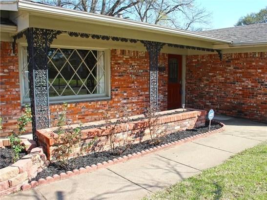 1959 Terbet Lane, Fort Worth, TX - USA (photo 2)