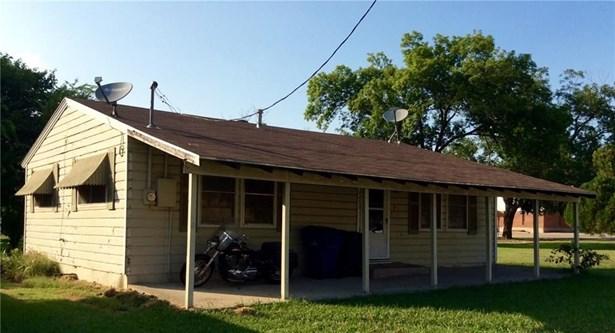 2421 First Street, Caddo Mills, TX - USA (photo 1)