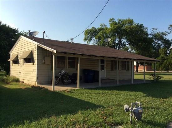 2421 First Street, Caddo Mills, TX - USA (photo 2)