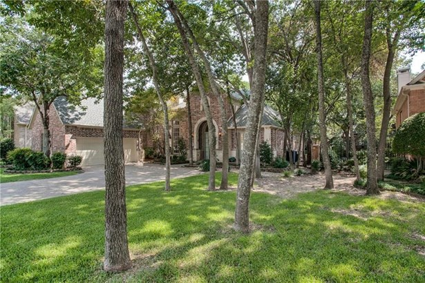 3508 Birchwood Lane, Richardson, TX - USA (photo 2)