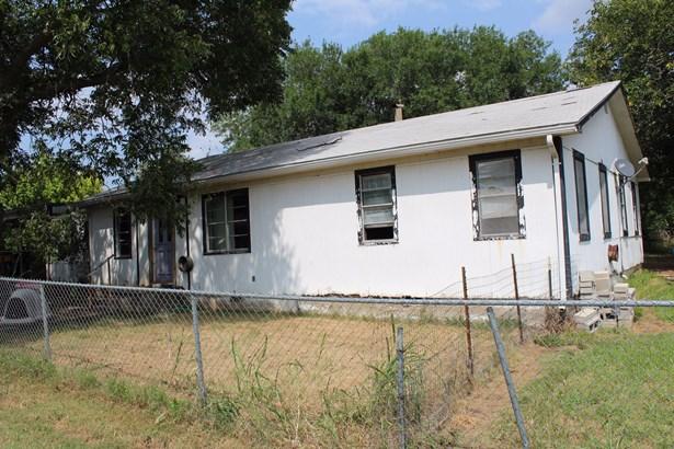 262 Pueblo Drive, Gordonville, TX - USA (photo 2)