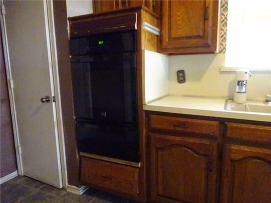1249 Sheree Lane, Duncanville, TX - USA (photo 3)