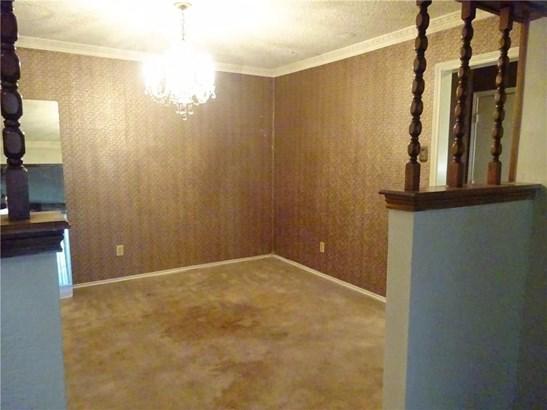 1249 Sheree Lane, Duncanville, TX - USA (photo 5)