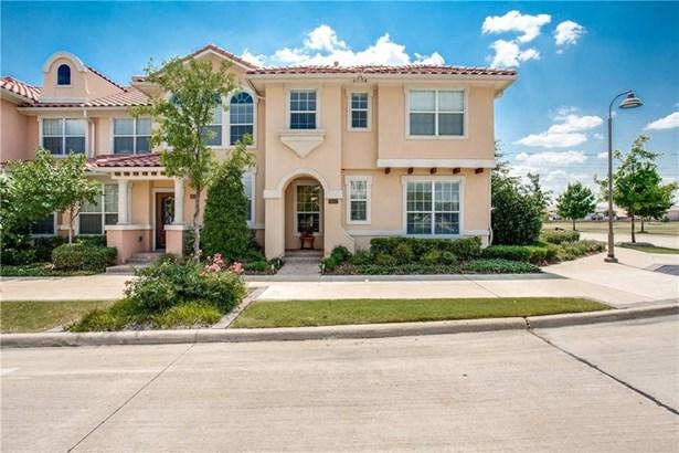 6943 Deseo, Irving, TX - USA (photo 1)