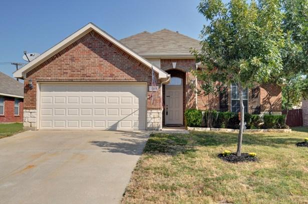 1214 Kynette Drive, Euless, TX - USA (photo 1)