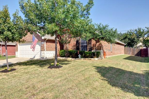 1214 Kynette Drive, Euless, TX - USA (photo 3)