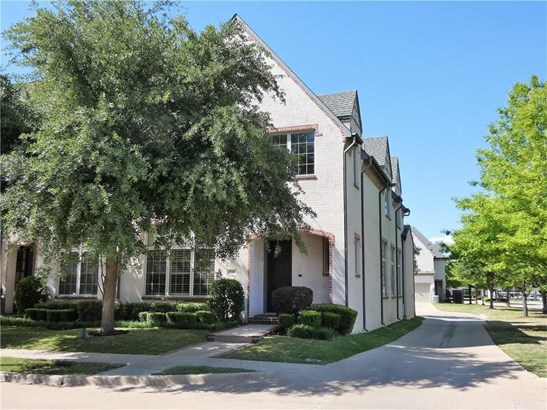 744 Snowshill Trail, Coppell, TX - USA (photo 1)