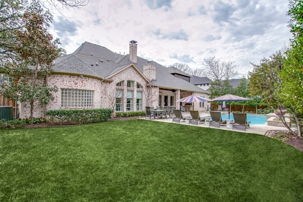 6539 Norway Road, Dallas, TX - USA (photo 4)