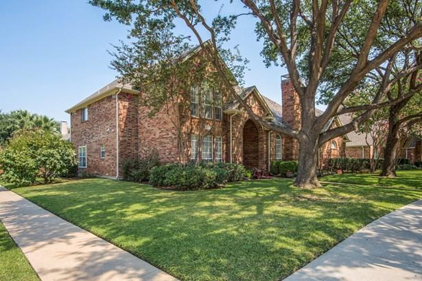 322 Tanglewood Lane, Coppell, TX - USA (photo 1)