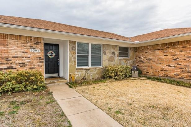 3397 W Lamberth Road, Sherman, TX - USA (photo 2)