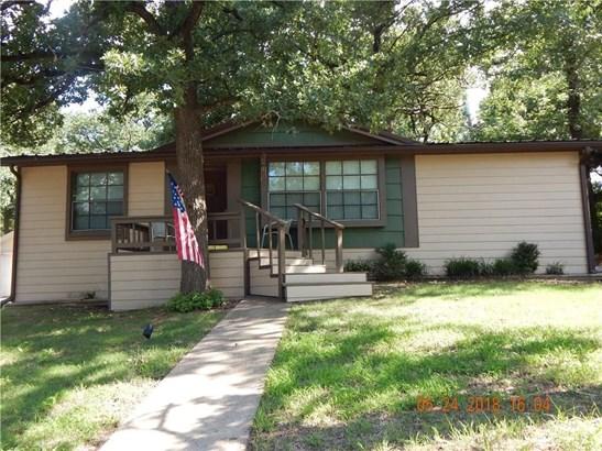 88 Dover Drive, Gordonville, TX - USA (photo 1)