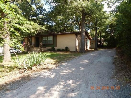 88 Dover Drive, Gordonville, TX - USA (photo 2)