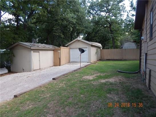 88 Dover Drive, Gordonville, TX - USA (photo 4)