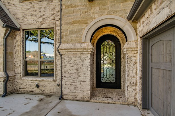 501 Oak Grove, Coppell, TX - USA (photo 3)