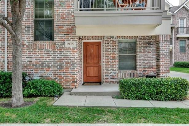 2115 Grove Park Lane, Richardson, TX - USA (photo 2)