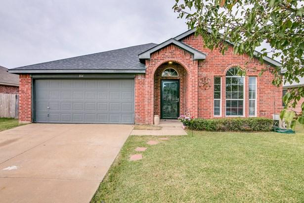 804 Kim Lane, Royse City, TX - USA (photo 1)