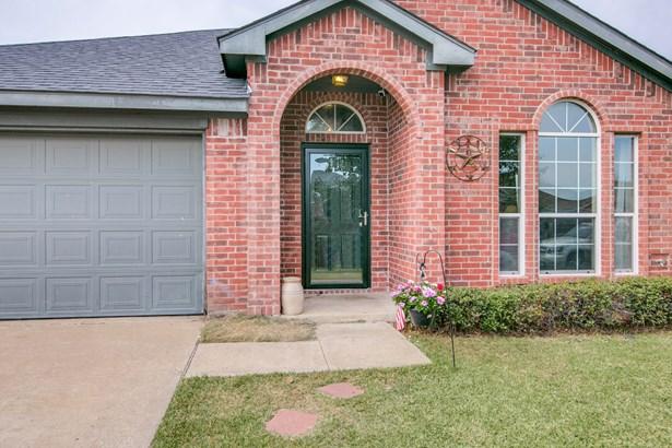 804 Kim Lane, Royse City, TX - USA (photo 2)