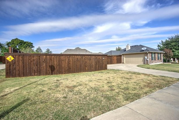 201 High Meadow Court, Royse City, TX - USA (photo 3)